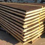 kit-plancher