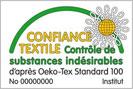 logo-confiance-textile