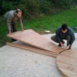 montage-plancher-yourte