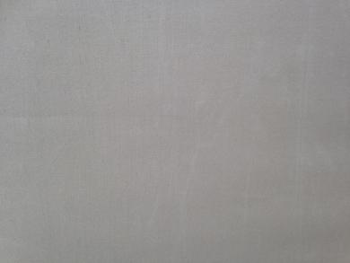toile de yourte acrylique nettoyé avec Cleantextil