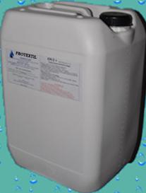 Protextil est un imperméabilisant pour toile de yourte en acrylique ou en coton.
