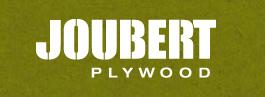 Logo société Joubert