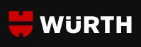 Logo société Würth