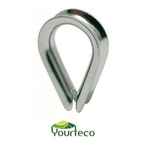 Cosse coeur Wurth boutique Yourteco