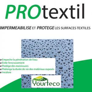 Imperméabilisant pour yourte PROtextil boutique Yourteco