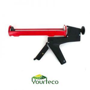 Pistolet pour Mastic à avance démultipliée Wurth boutique Yourteco